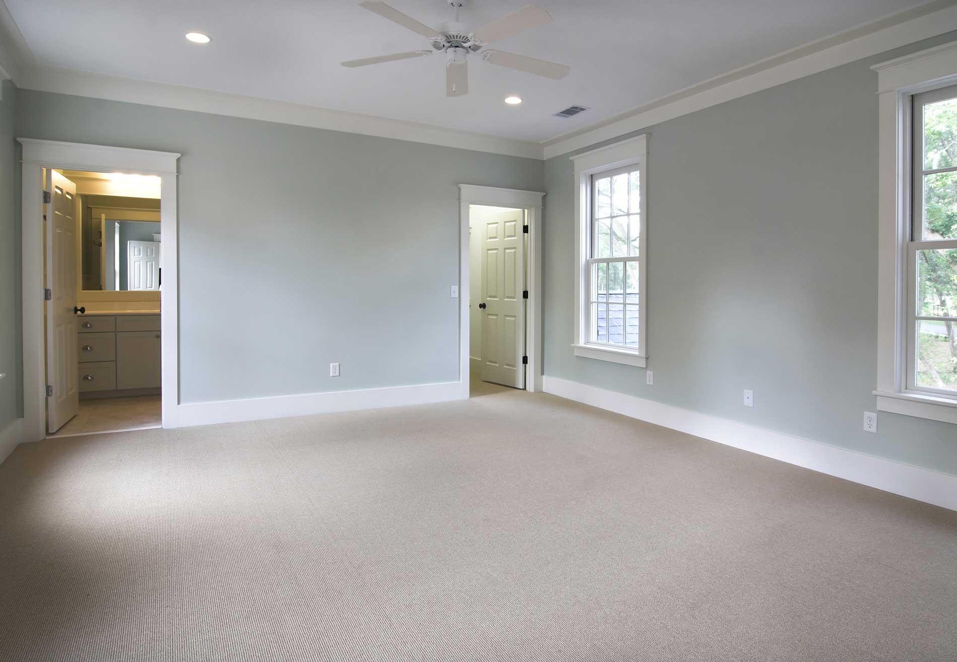 Rental Apartment Shelves Gorgeous Modern Living Room
