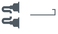 Brad Brown Electric